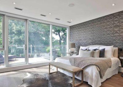 balmoral bedroom1